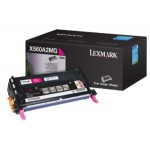 Lexmark X560A2MG