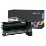 Lexmark 10B032 Y