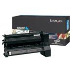 Lexmark 10B031 C