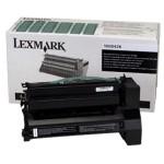 Lexmark 15G042K