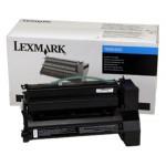 Lexmark 15G032C