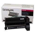 Lexmark 15G032M