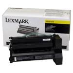 Lexmark 15G032Y