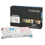 Lexmark 20K0500