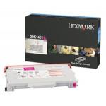 Lexmark 20K1401