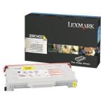 Lexmark 20K1402