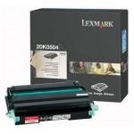 Lexmark 20K0504