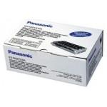 Panasonic KX-FADC510A
