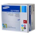 Samsung CLT-P300C