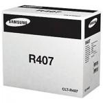 Samsung CLT-R407