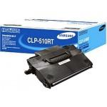 Samsung CLP-510RT