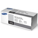 Samsung CLT-K506S