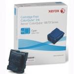 Xerox 108R00958