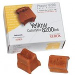 Xerox 16204300