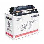 Xerox 108R00691