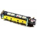 Xerox 008R13023