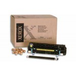 Xerox 108R00498