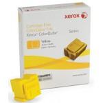 Xerox 108R00839
