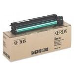 Xerox 013R00610