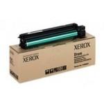 Xerox 013R90140