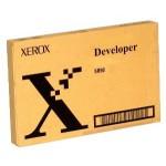 Xerox 005R90191