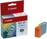 Canon BCI-24Cl