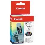 Canon BCI-21Cl