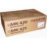 Kyocera MK-420