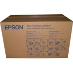 Epson S051107 C13S051107