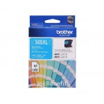 Brother LC-565 XL C