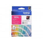 Brother LC-565 XL M