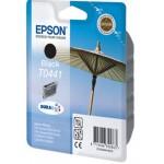 Epson T0441 C13T04414010