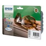 Epson T0432 C13T04324010