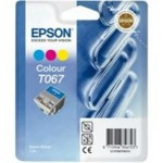 Epson T0670 C13T06704010