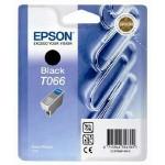 Epson T0661 C13T06614010