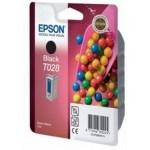 Epson T028 C13T02840110