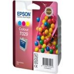 Epson T029 C13T02940110