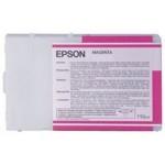 Epson S020126 C13S020126