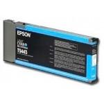 Epson T5445 C13T544500