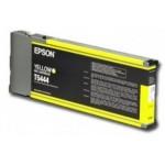 Epson T5444 C13T544400