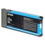 Epson T5435 C13T543500