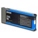 Epson T5432 C13T543200
