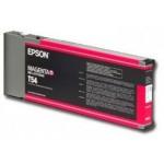 Epson T5433 C13T543300