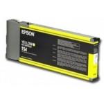 Epson T5434 C13T543400