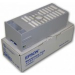 Epson C12C890501