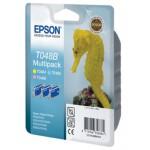 Epson T048B C13T048B4010