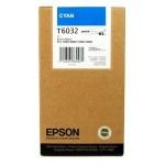 Epson T6032 C13T603200