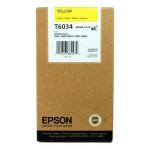 Epson T6034 C13T603400