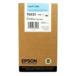 Epson T6035 C13T603500