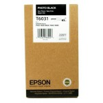 Epson T6031 C13T603100